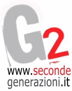 Rete G2 - Seconde Generazioni