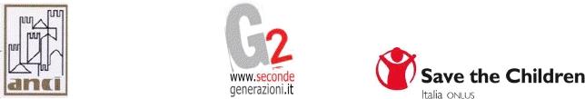 2gincomune