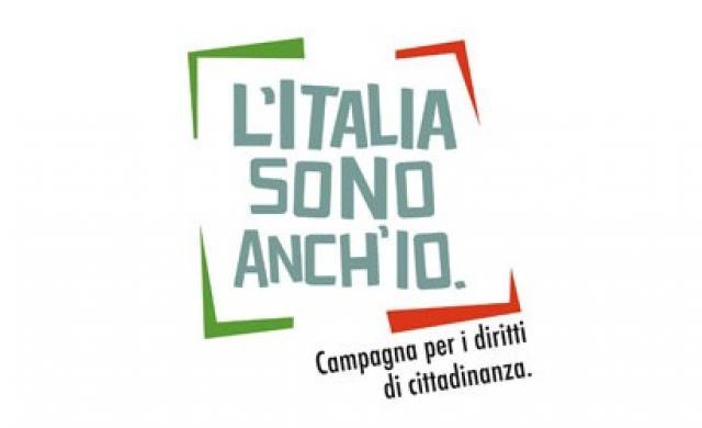 italia_sono_anch_io-460x250_1