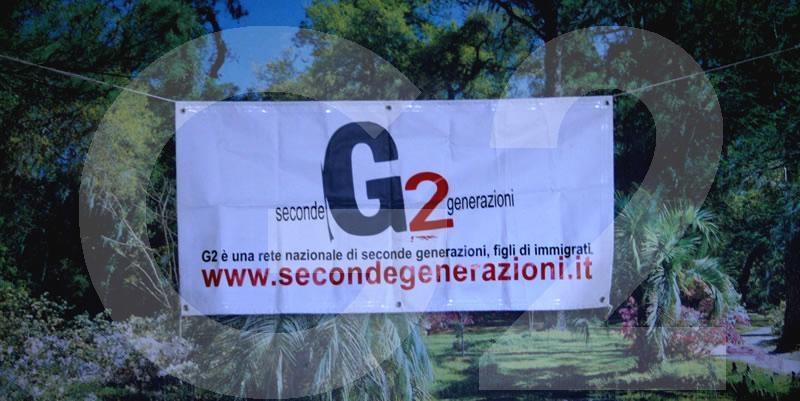 g2 ai safari.jpg